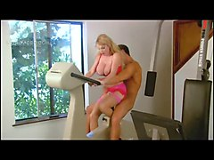 Taylor Wane all getting in a hot tub