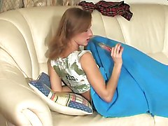stepmom seduced by NOT a stepdaughter