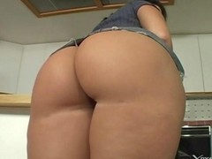 Housewife Porn