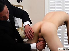 see movie of kiss gay sexy fuck with boys ever since he arri